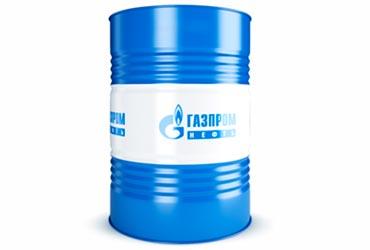 Дизельное топливо «Газпром переработка» Арктика