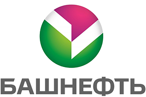 ПАО АНК «Башнефть»