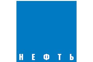 «Газпром нефть»